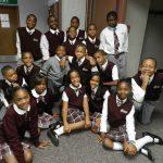 Fourth Grade for Quarter Mag