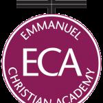 Emmanuel_Seal
