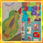 SEP Art Gallery