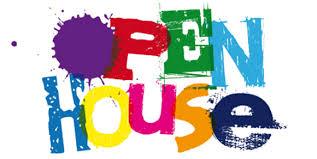Open House @ Emmanuel Christian Academy